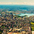 澳洲商业投资移民188A哪些生意好做?