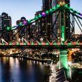 关于澳洲投资移民188b这些陷阱,申请人要了解