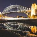 留学移民好消息,南澳加入留学生试点计划!