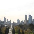 澳洲最新签证审理时间更新,投资移民速度首曝光