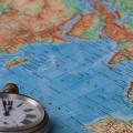 澳大利亚GTI全球人才移民找不到提名人怎么解决?