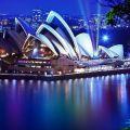 澳洲雇主担保移民2020最新政策,年龄和工作时长要求放宽!