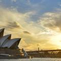 澳洲858杰出人才移民,是学霸专属吗?