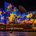 澳洲创业移民知识点,如何玩转打分系统?