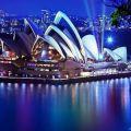 澳洲投资移民政策面临大改革,132告别历史舞台!
