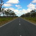 澳洲技术移民获邀机会渺茫,如何才能搭上快车道?