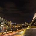 澳大利亚移民越来越难,为什么还有人愿意坚持?