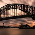 为什么说移民澳大利亚养老后,幸福指数飙升?