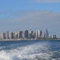 买房能移民澳大利亚吗?申请人们可得长点心
