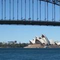 澳大利亚移民申请流程必备常识,价值观声明咋回事?