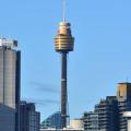 澳洲雇主担保移民真的很便宜吗?别被表象骗了