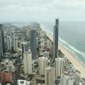 悉尼移民走雇主担保,拒签率高吗?