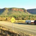 澳大利亚技术移民190的最新政策是什么?