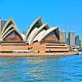在澳洲留学,怎么才能移民澳大利亚呢?