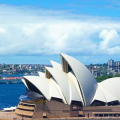 移民澳大利亚签证都有哪些?适合你的才是最主要的!