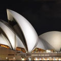 看澳洲的生育福利制度,就知道为什么都会移民澳大利亚了?