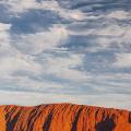 澳洲最好就业的四大领域!从现在开始移民计划!