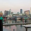 澳洲重大投资签证,188C移民的申请条件有哪些?