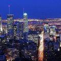 加拿大移民项目大汇总!康康哪个最值得选?