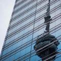 加拿大联邦创业移民唯一无拒签风险的项目