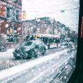 加拿大移民更愿意生活在多伦多还是温哥华?