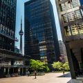 2021什么移民项目最诱人?必是加拿大联邦自雇移民!