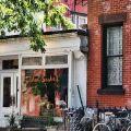 移民美国后,在美国购买房屋时应注意点什么?