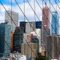 想移民到美国,你对美国全球税收法了解吗?大多数人存在的这几个误解你清楚吗?