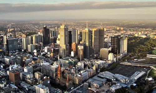 澳大利亚GTI签证
