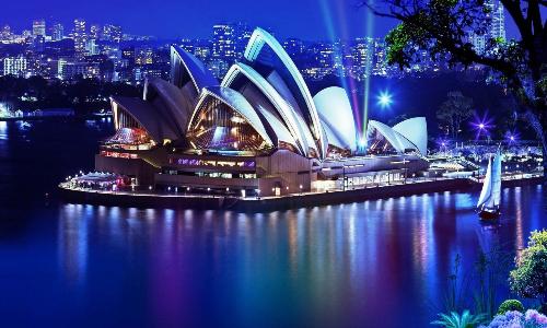 澳洲投资移民政策
