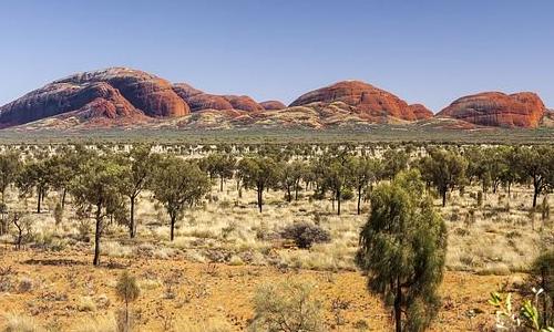 澳大利亚移民专业清单