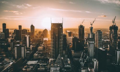 在澳洲买房子能移民