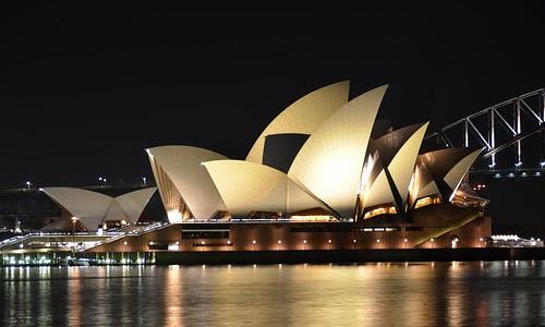 澳大利亚州担保移民491