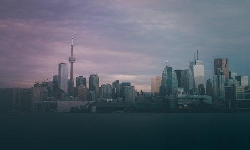 加拿大技术移民