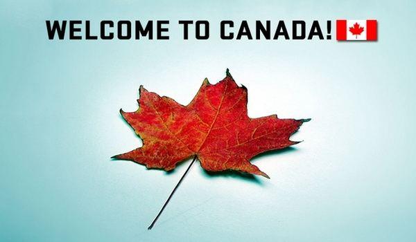 2020年想移民加拿大需要什么條件
