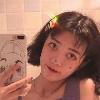 枫叶国小仙女