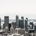 投资机会来了!加拿大房产价格大涨