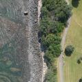 新西兰留学:不同教区特点解析