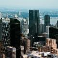 新西蘭投資房產:奧克蘭被拋棄了嗎?
