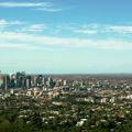 加拿大投资房产:常见法律问题解析