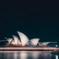 澳洲移民后的生活是幸福的吗?听听他们怎么说!