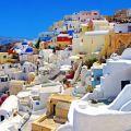 希腊投资移民风头正猛,寻找中介时一定要擦亮眼睛
