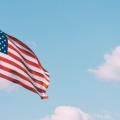 美国移民的好处从抵扣税费说起!