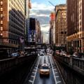 美國房產稅:租金收入如何報稅?