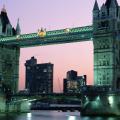 英國留學費用太高?可還有獎學金呢