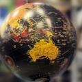 想去澳洲留学:什么时间申请更好?