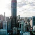 最新!澳洲房產價格,下跌速度放緩