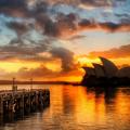 澳洲留學總費用:這些性價比高的城市,不可錯過!
