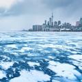 申請留學加拿大:獎學金申請了解一下!