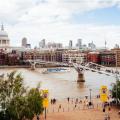英國留學條件:保證金要交多少?